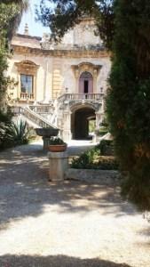 villa-santisidoro-barbara-correnti-3
