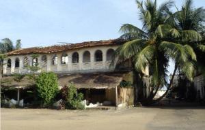 casa-coloniale-grand-bassam