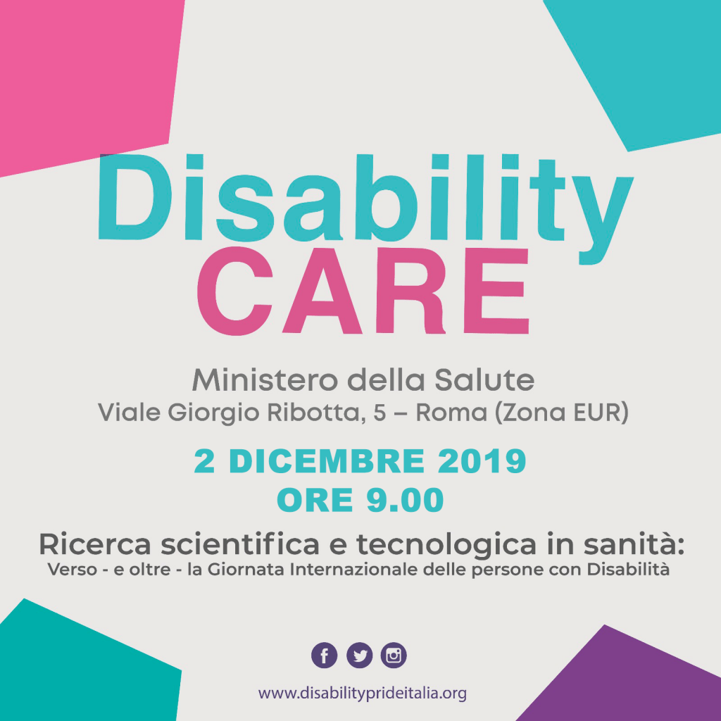 01-disability-care-1024x1024
