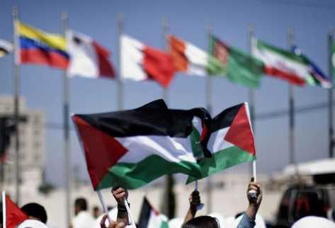 https://i0.wp.com/www.palestinalibre.org/fotos/39925201207231245banderas-palestinas-adhesion-palestino-ONU_PREIMA20110923_0095_10.jpg
