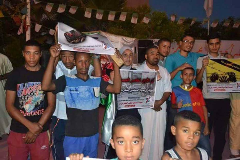 Image result for flotilla mujeres Gaza Barcelona