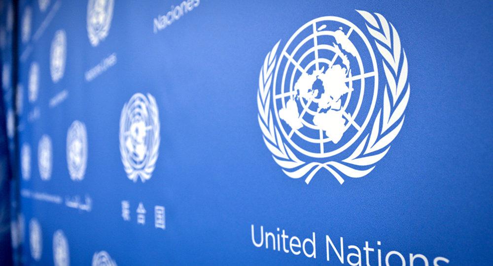 Em janeiro, Palestina solicitará sua integração plena na ONU