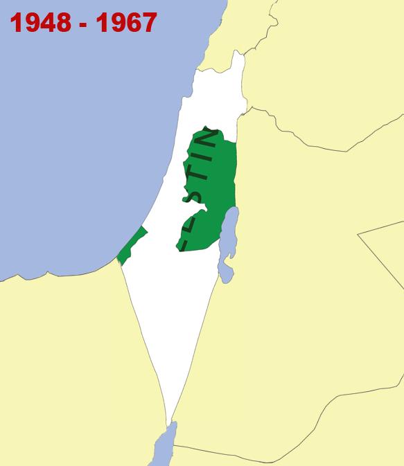 1948-1967