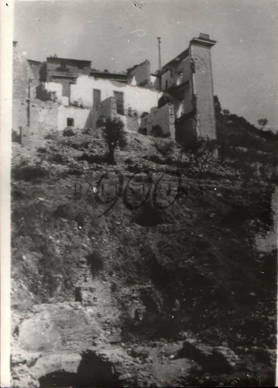 Portella - Cuffaro