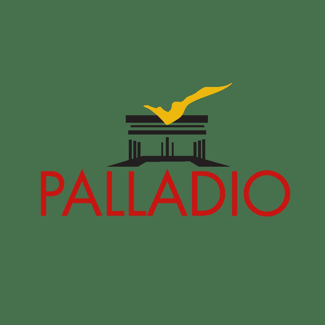 logo-palladio