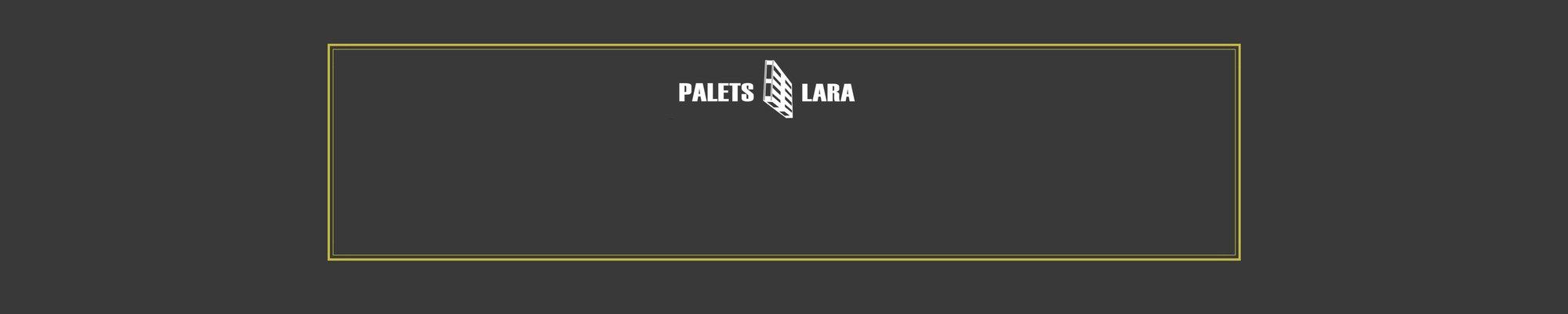 catalogo-palets-lara