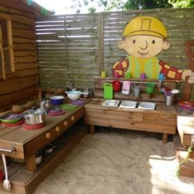 Matschküche-Kinderküche-kita-kindergarten-Kid-Zone-Kinderbetreuung-palettery1