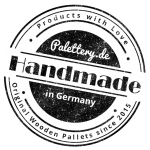 Palettery-Handmade-Wooden-Paletts-Products-with-love-made-in-germany1-150x150