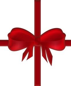 Palettery Gutschein Geschenkgutschein