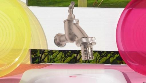 Palettery-Kinderküchen-Wasserhahn-1