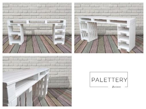 Paletten-Empfangs-Messetresen-Gewerbe-Startups-Meet-Me0