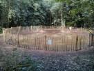Palewell Pond