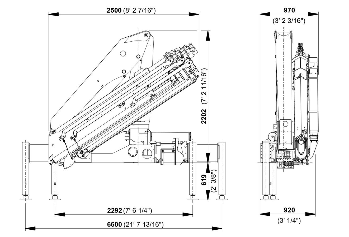 Tstatccprh01 B Wiring Diagram Radio Wiring Diagram Wiring