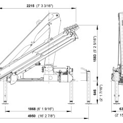 Standing Rigging Diagram Traxxas Ez Start Wiring Wire Rope Reeving Diagrams Imageresizertool Com