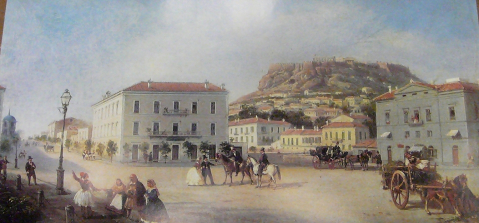 https://i0.wp.com/www.paliaathina.com/media_files/images/content_429/main_photo-3-syntagma-1863-paint-by-g-penitelli.jpg