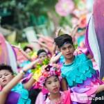 Sabuaga Festival 2015