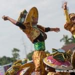 Dinamulag Festival 2015