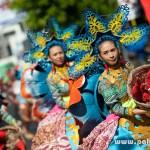 Magayon Festival 2015