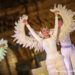 GRACIANGELES FESTIVAL OF ANGELS 2015
