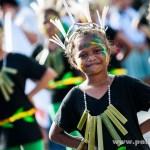 Binulu Festival 2015