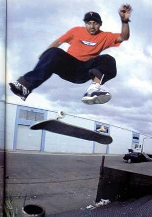 https://i0.wp.com/www.palimpalem.com/1/skateboard/userfiles/SteveCaballero01.jpg