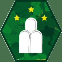 rione_verde