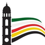 tenzone-aurea 2019 logo