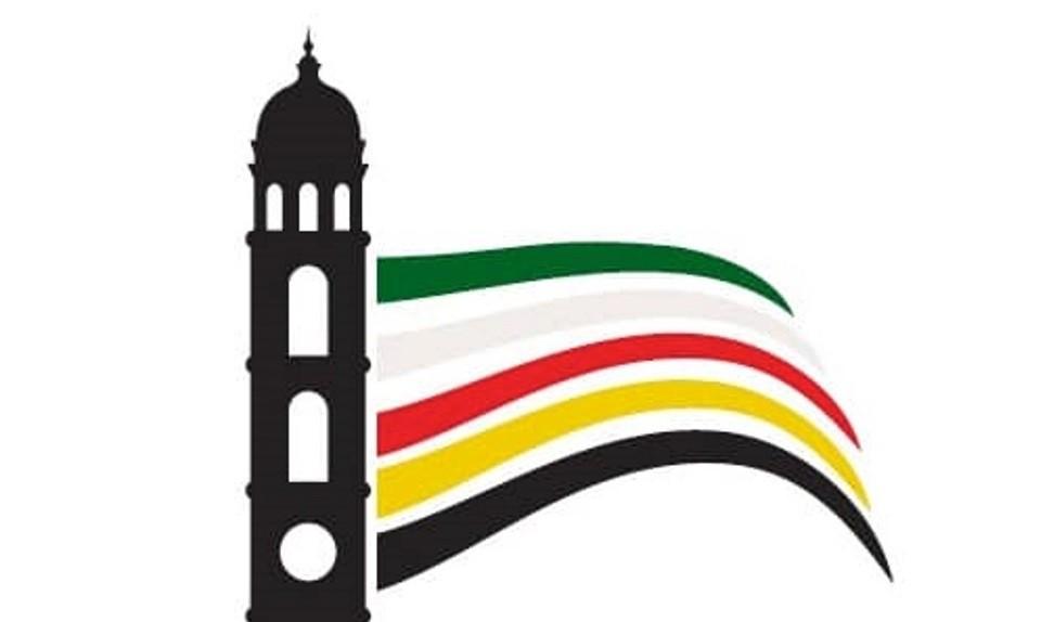 Presentato il logo della Tenzone Aurea 2019
