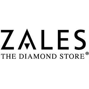 Palisades Center Shopping Dining And Entertainment In