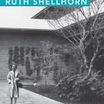 03-Shellhorn book cover