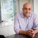 11-business-David Tishbi
