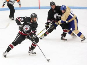 16-Rivera, Jacob-Potsdam Hockey