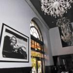 25-culver hotel interior