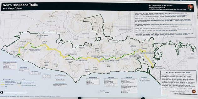 04-backbone trail map