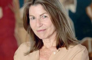 Jackie Clark Mancuso