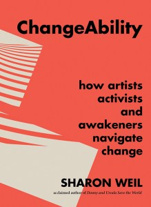 29-ChangeAbility cover