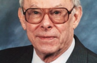 Dan Hazen, Jr.