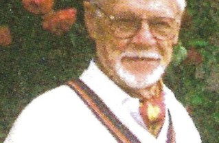 Passings: Allen Brannigan, 95; Palisades Storeowner