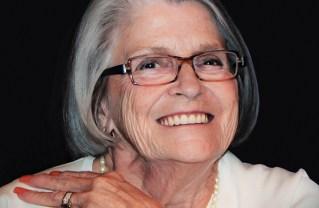 Sara Louise Fanelli