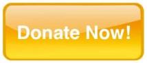 on line donations Palisade Methodist
