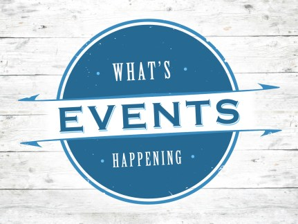 community events in Palisade
