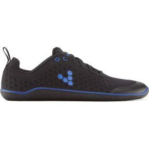 vivobarefoot kengät