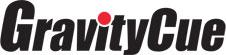 gravity_cue_logo