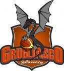 Logo Pallacanestro Grugliasco 3