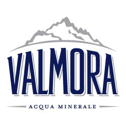 Acqua Valmora - Sponsor Pallacanestro Grugliasco
