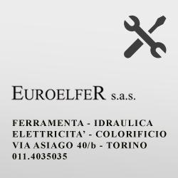 Euroelfer