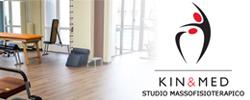 Kin & Med