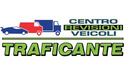 Traficante