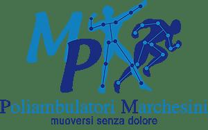 Poliambulatorio Marchesini