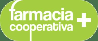 Farmacia-cooperativa